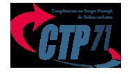 CTP71